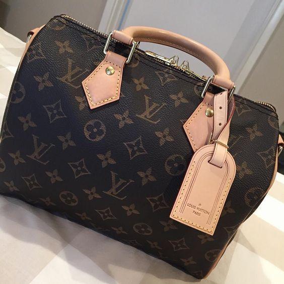2019 neue LV-Kollektion für Louis Vuitton Handtaschen #Louis #Vuitton #Handbags, Mus ... - #für #handbags #Handtaschen #Louis #LVKollektion #mus #neue #Vuitton #louisvuittonhandbags