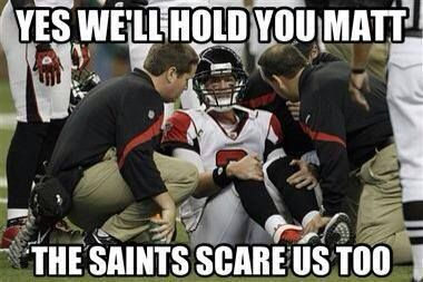 Nfl Meme Falcons Nfl Funny Sports Memes Football Funny