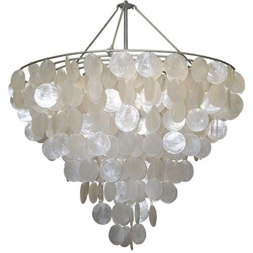 Oly studio serena chandelier via coco republic and zincdoor com