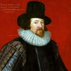 What Exactly Is The Scientific Method And Why Do So Many People Get It Wrong Francis Bacon Sir Francis Bacon