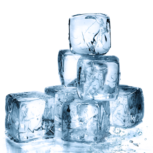 Free Png Downloads Konfest Ice Cube How To Remove Pimples Ice Stone