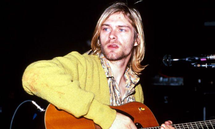 El policía que investigó la muerte de Kurt Cobain pide reabrir el caso