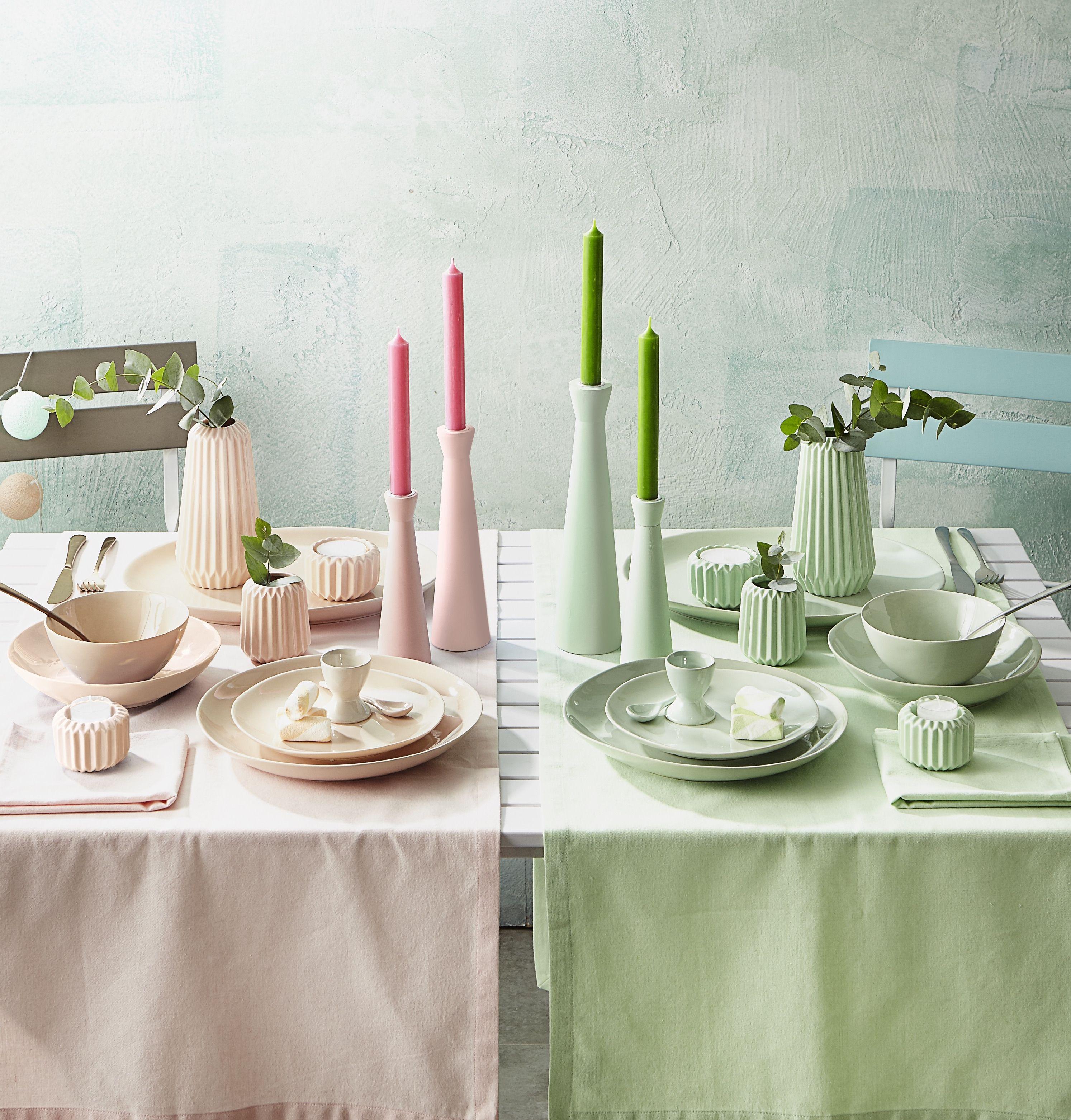 Geschirr in Pastell Sphere von BUTLERS | MUTFAK | Pinterest | Butler ...