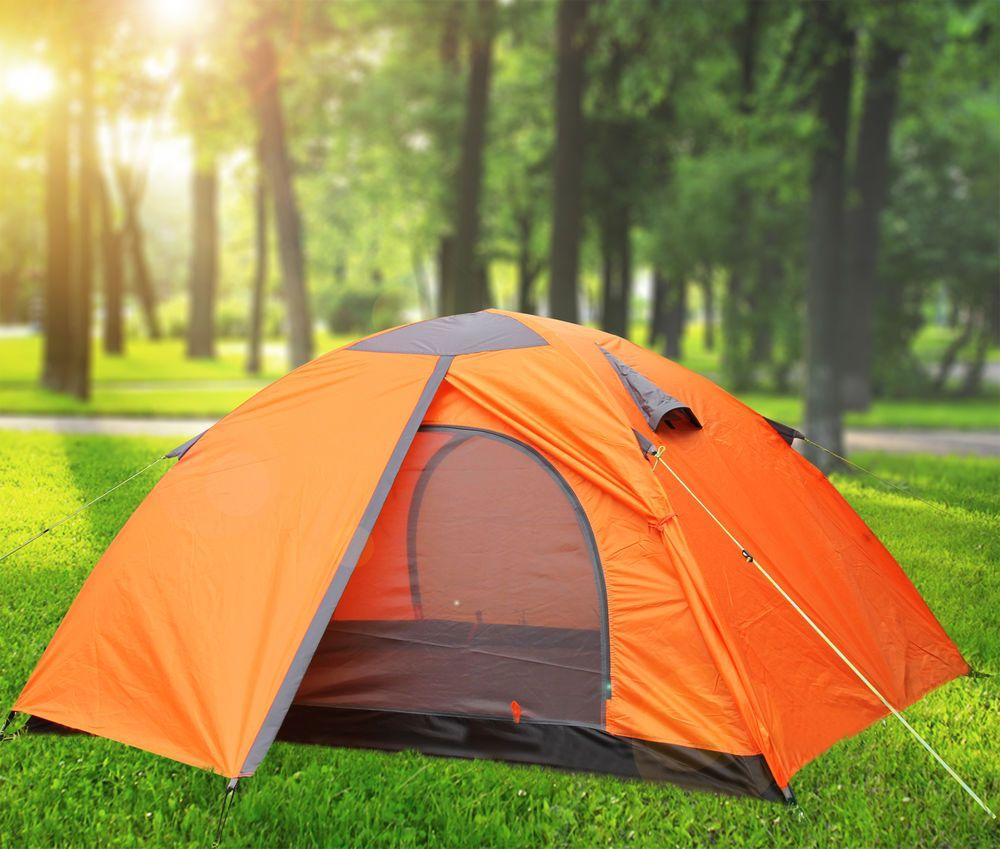 Hi-Tec Tents April 2017