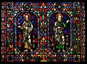 stain glass window - Bing images