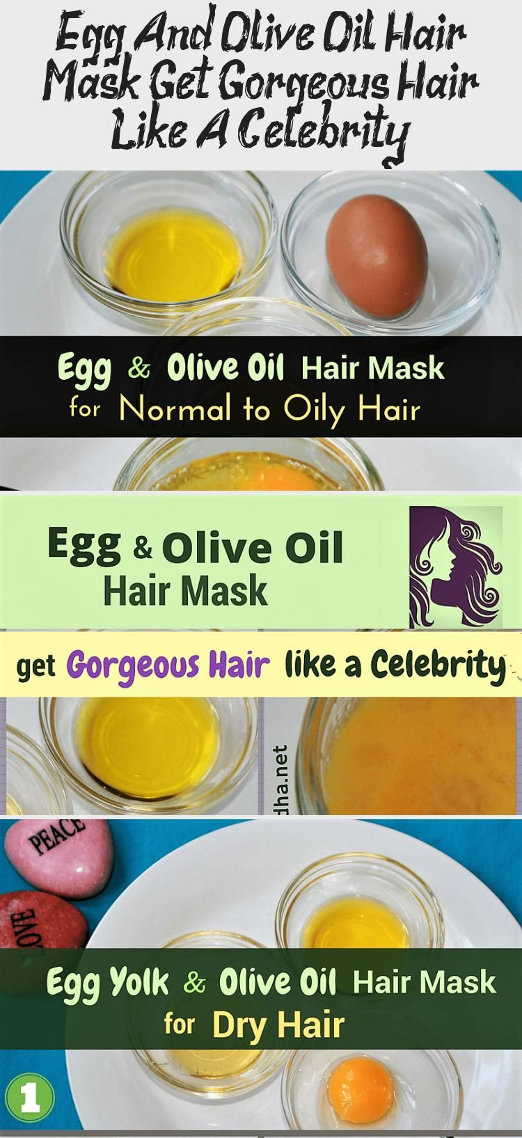 Supplement for Hair Growth} and olive oil and egg hair mask for hair growth #hairgrowthVitamins #CastorOilhairgrowth #hairgrowthInAYear #hairgrowthTimeline #Promotehairgrowth