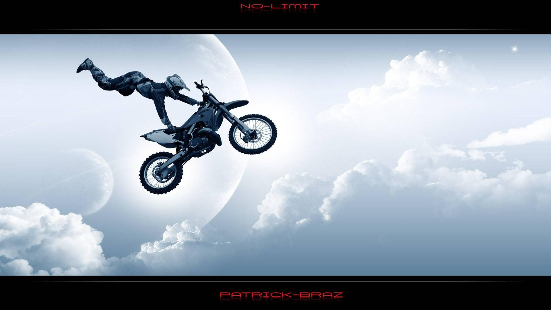 HD Motocross Wallpapers and Photos HD Bikes Wallpapers