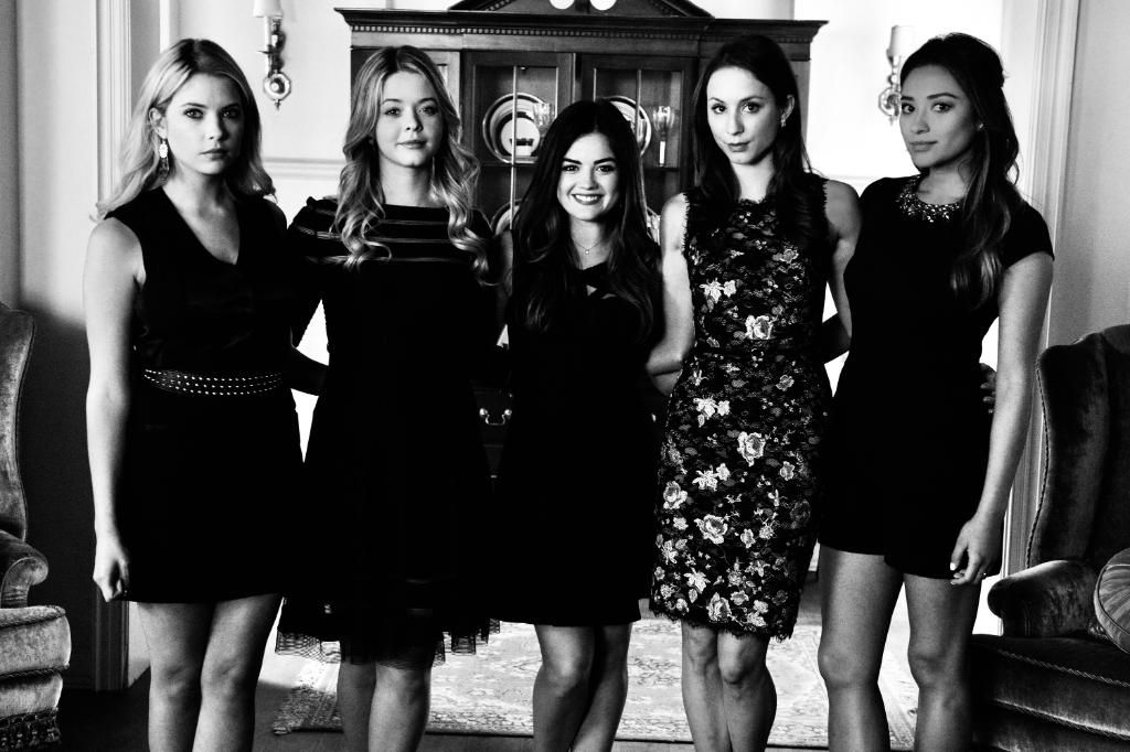 pretty little liars 3x11 series 911