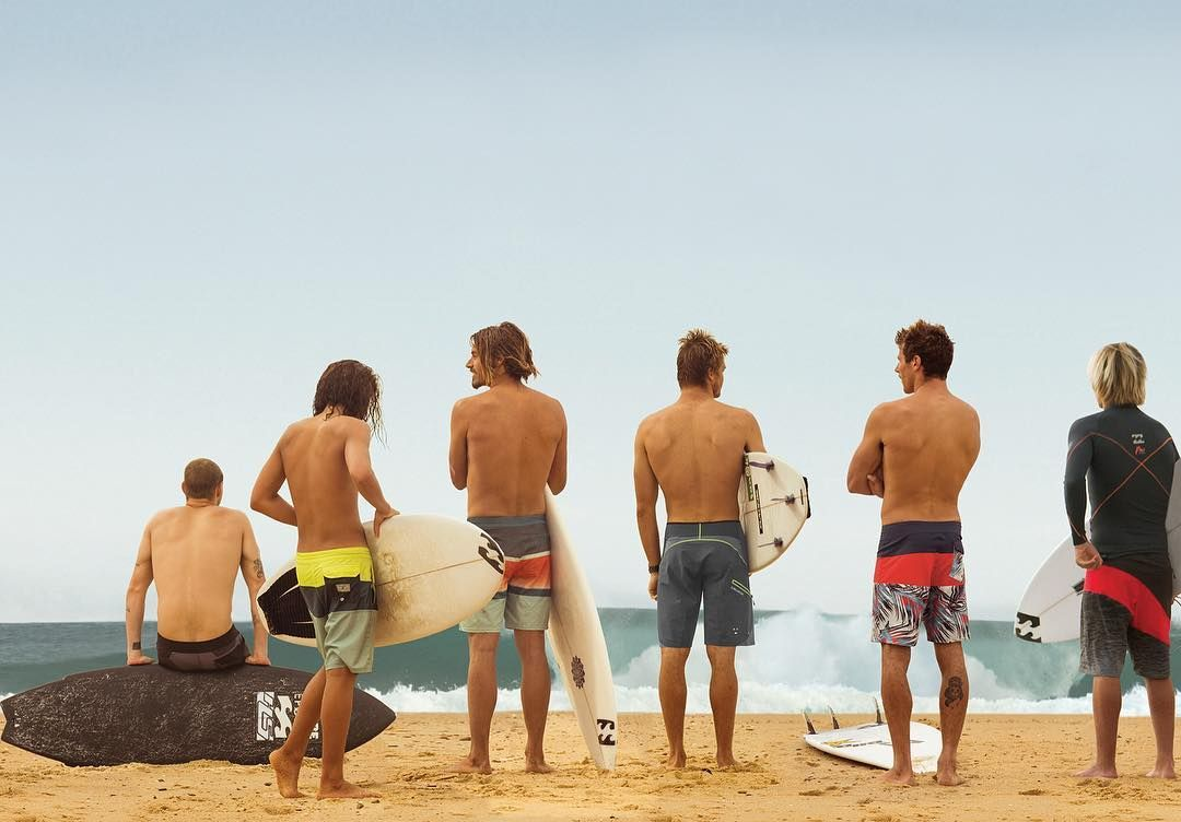 Your local surf shop. Enjoying the ocean since 1999. Tag your line-up photos #SWELLoftheday.