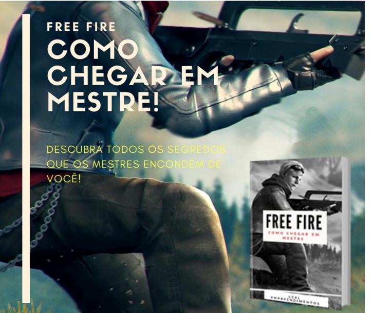 MATERIAL PARA DIVULGAÇÃO FFCCEM Album, Movie posters