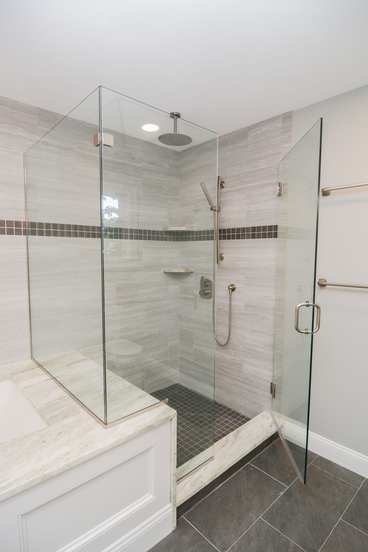 Bathroom Remodel New Construction Bathroom Renovation Designs Small Bathroom Remodel Bathrooms Remodel