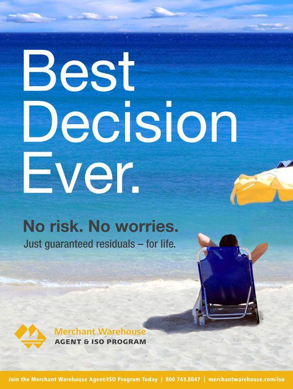 Magazine Ads Google Search Travel Ads Hotel Ads Travel Magazines