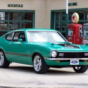 compact muscle car list: small road beasts that we want to drive