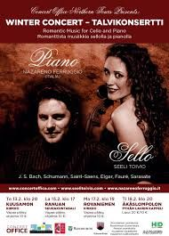 classic concert flyer - Cerca con Google