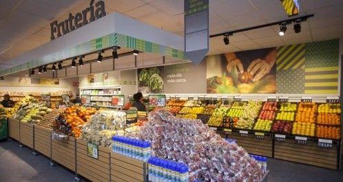 Ignacio Gómez Escobar / Retail Marketing - Colombia: :: Revista Actualidad en Supermercados :: - La Plaza de DIA