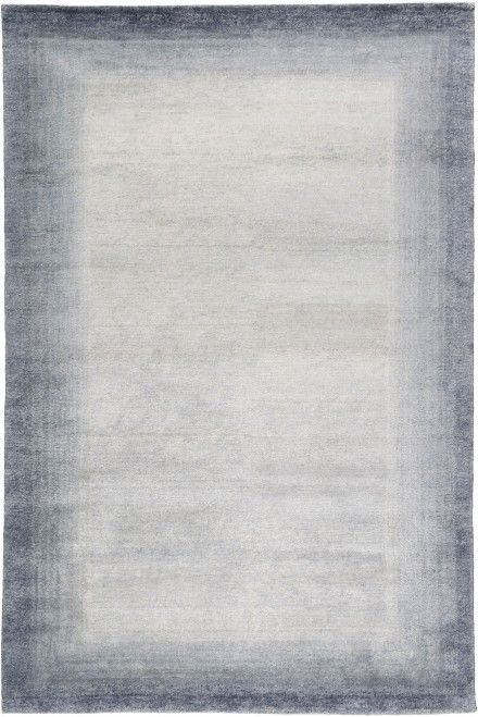 Bamboo border blue by the rug company home decor pinterest rug bamboo border blue by the rug company sisterspd