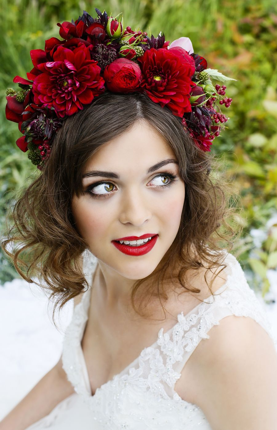 Boho Pins Top 10 Pins Of The Week Flower Crowns Christmas