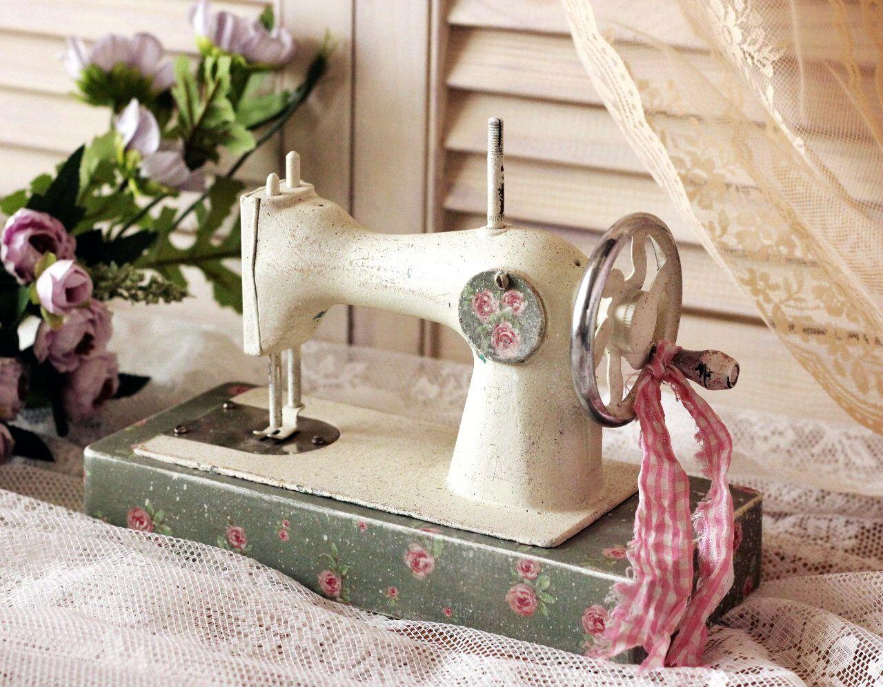 Открытки швейная машинка, звания мчс россии