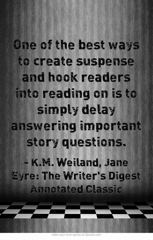 Jane eyre through a critical lens essay