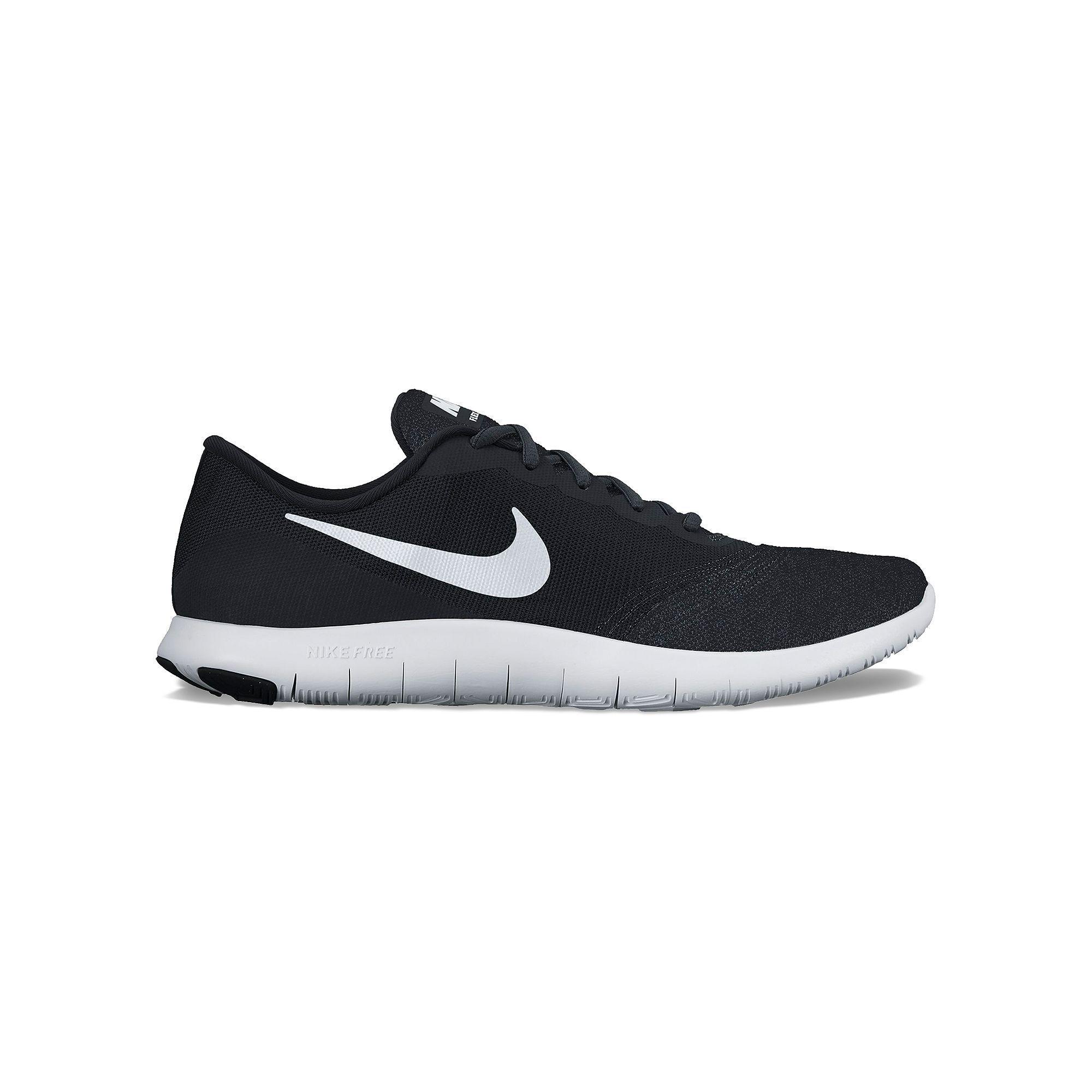 Nike Flex Contact Women s Running Shoes  c5dbf088ef