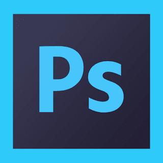 تحميل برنامج ادوبي فوتوشوب 2018 عربي Adobe Photoshop مجانا Download Adobe Photoshop Photoshop Logo Photoshop