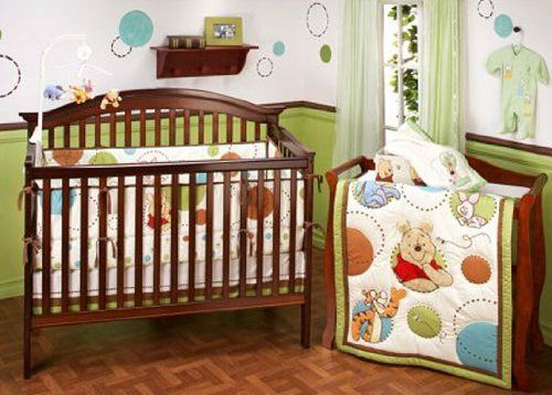 Pin By Stacy Boo On Possible Wants For Registry Cribs
