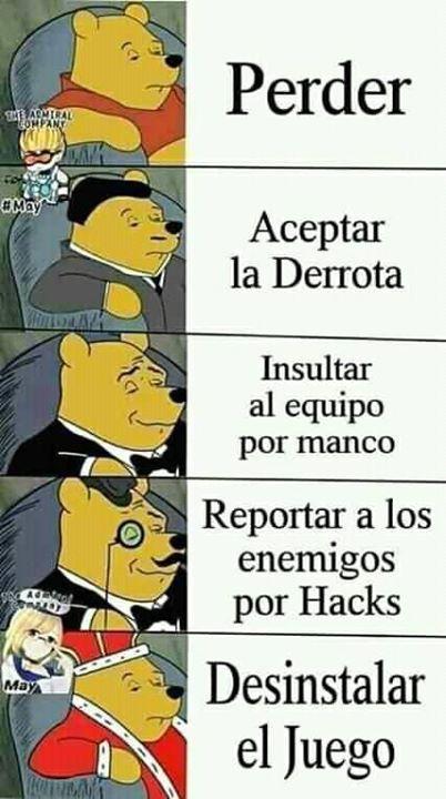 Meme Videojuego Por Steammexico Mx Jajaja Un Clasico V Gamer Gamers Humor Memes Espanol 2019 Chistosos Sigue N Memes Memes Divertidos Memes Animados