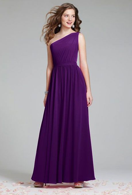 Bridesmaid Dresses Alfred Angelo - Ocodea.com