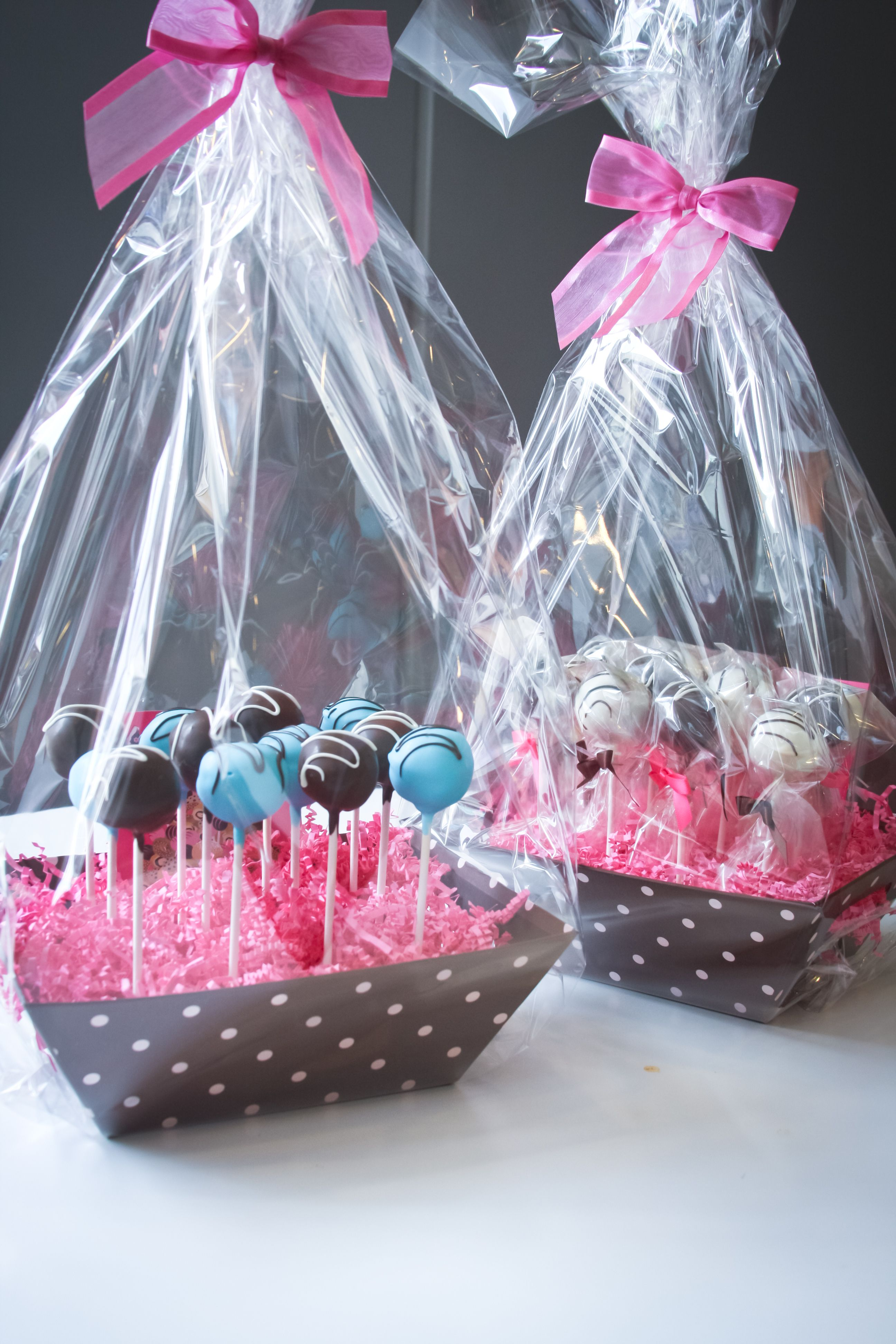 Mother S Day Cake Pop Ideas Red Velvet Cake Pops Cake Pops