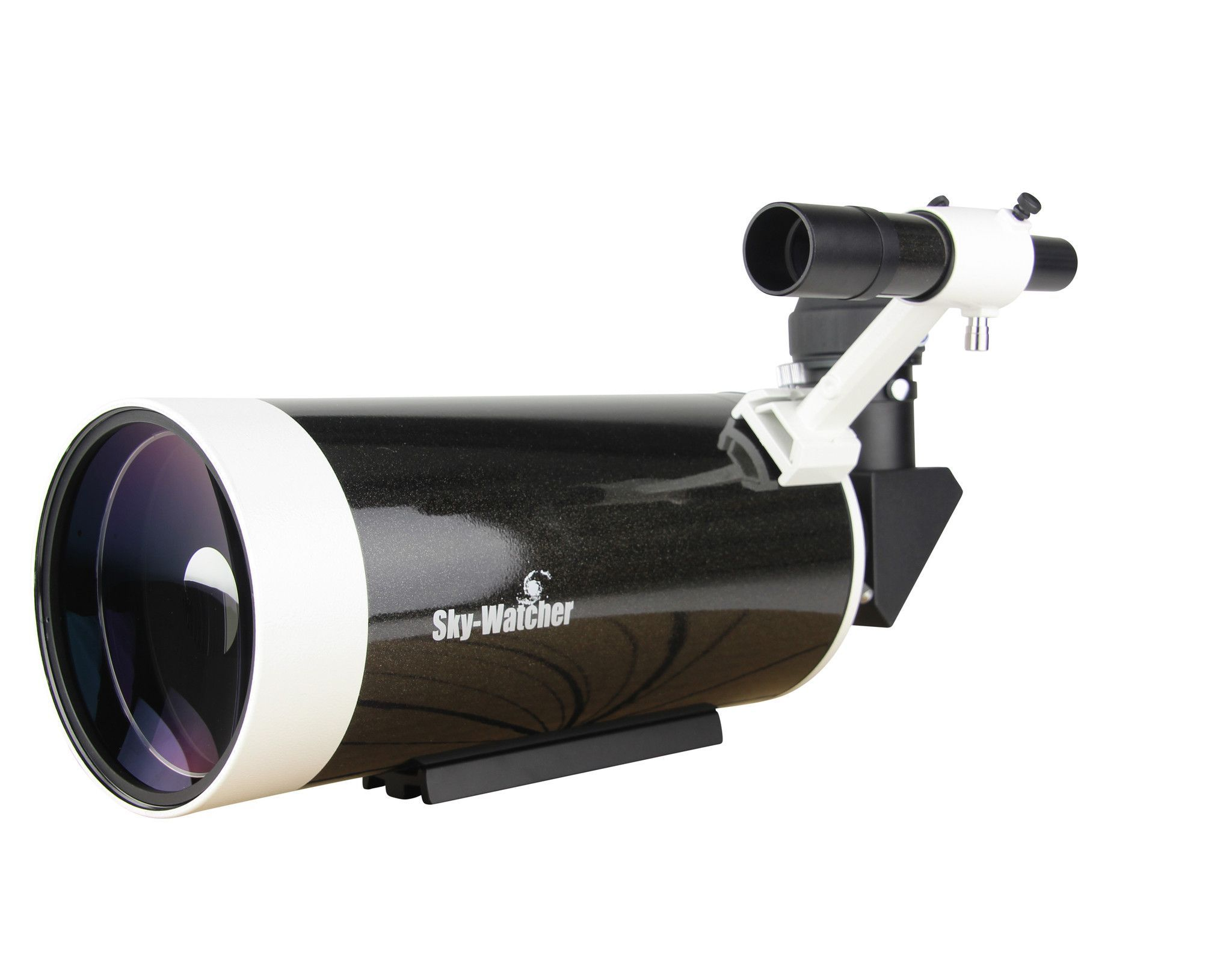 Sky watcher usa in telescopes telescope