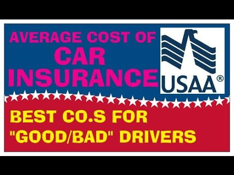 Cheap Vehicle Insurance Costs Online Compare The Prices Of Car