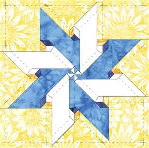 lemoyne star quilt block combinations - Bing Images