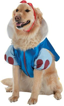 Pet Snow White Dog Costume For Small Dogs Disguise Http Www