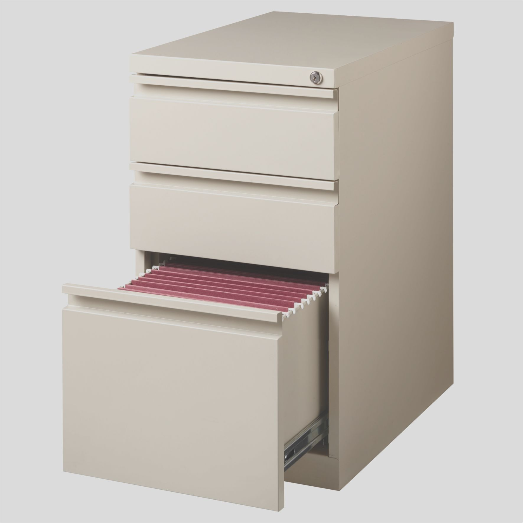 Marvelous 50 Latest File Cabinet Drawer Plan File Cabinet Drawer Download Free Architecture Designs Grimeyleaguecom