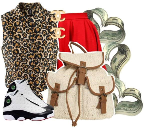 """""""Rolling high, leather and Louis Keep it trill, that's what good Kiss my momma, show that love Pop them bottles in that club I heard your boo was talking lip I told my crew to smack that trick Smack that trick, smack that trick ..."""" by bahja-x0 ❤ liked on Polyvore"""
