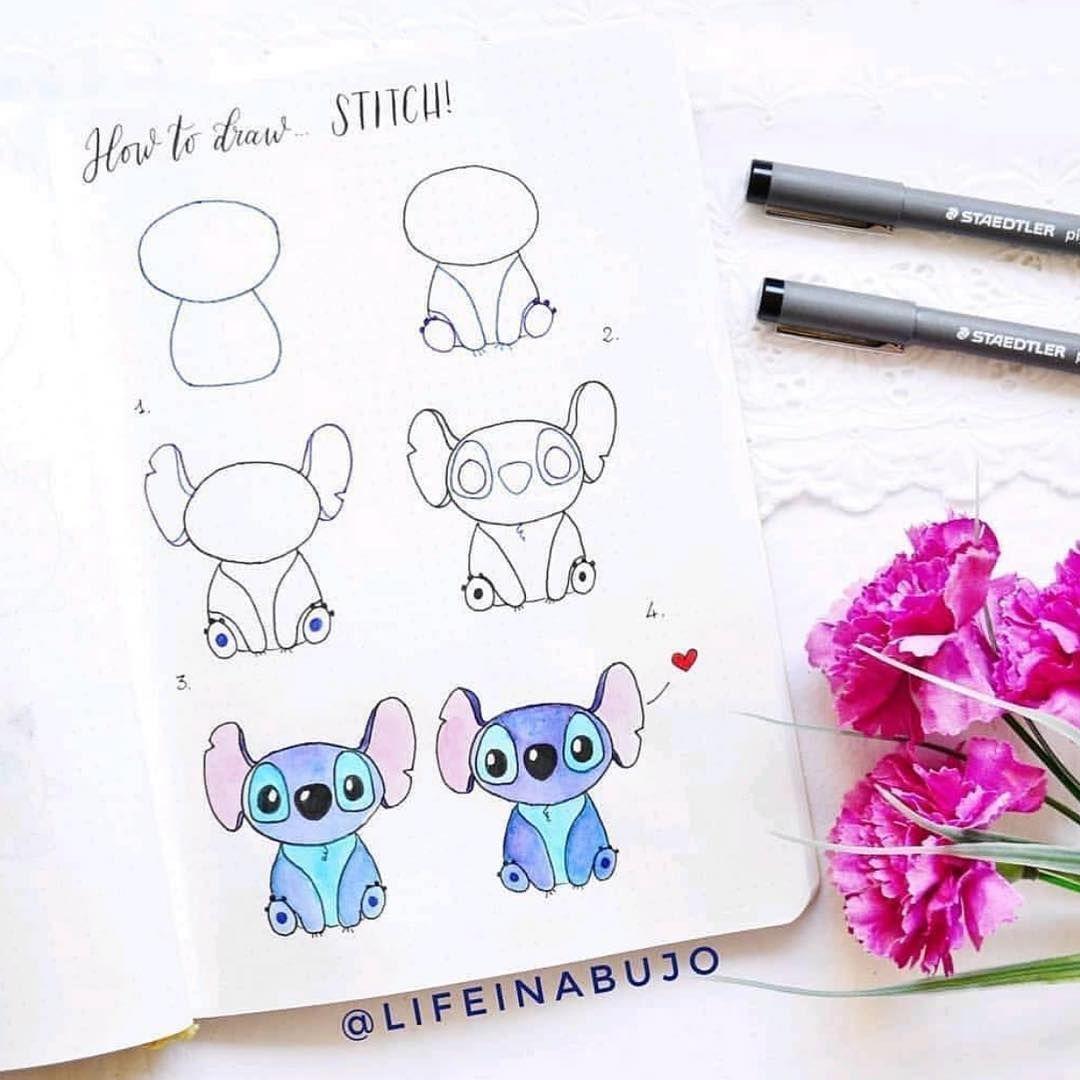 Bullet Journal On Instagram Created By Lifeinabujo Doodle Art Journals Bullet Journal Writing Bullet Journal Doodles
