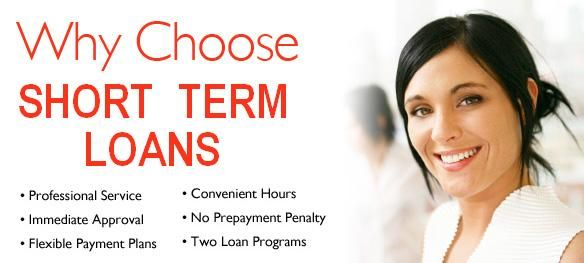 Lowest apr on payday loans picture 6