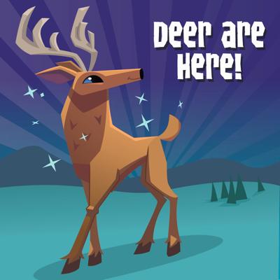 Image of: Suggestions Love Animal Jam Its So Cool Pinterest Love Animal Jam Its So Cool Games Pinterest Animal Jam