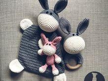 Photo of Schmusetuch häkeln // Amigurumi häkeln // PDF #Häkeln Sie für Kinder Teddyb…,  #Amigurumi #…