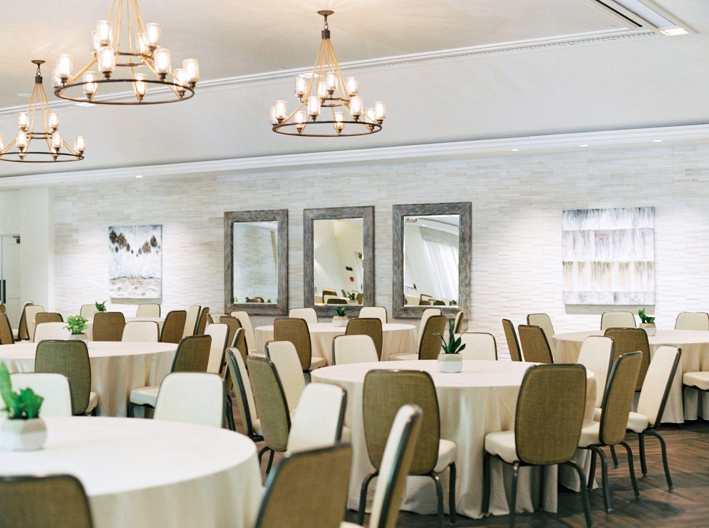 Estancia la jolla wedding venue wedding venues san