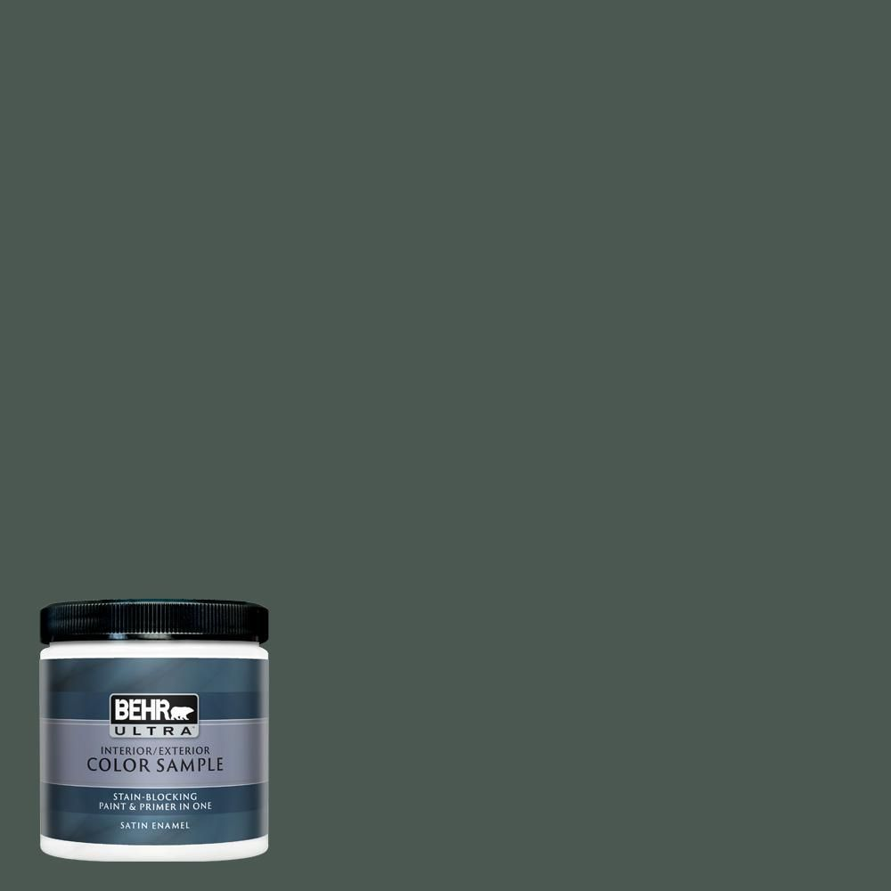 How To Pick The Right Paint Sheen Paint Sheen Paint Colors For Home Eggshell Paint