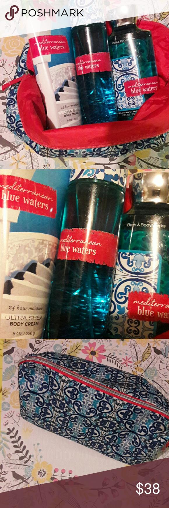 Bed Bath & Beyond gift set Boutique Gift set, Fragrance