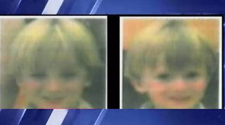 SAPD: Two young S A  brothers missing for one week Anyone