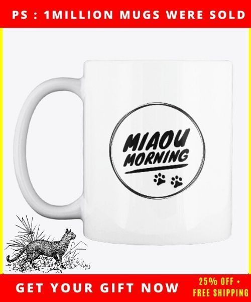 Photo of Coffee Mugs for Cats Lovers,disney mugs,cute coffee mugs,coffee nook,kurig coffe…