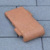 Best Azek Pavers Resurfacing Bullnose Village With Images 640 x 480