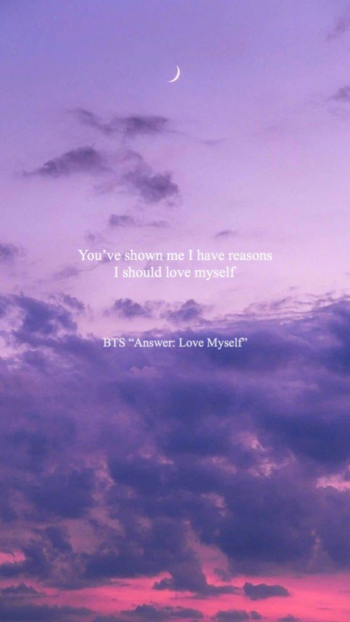 Pin By Emma Ashley On Inspirational Quotes Motivation In 2020 Bts Wallpaper Lyrics Bts Qoutes Bts Lyric