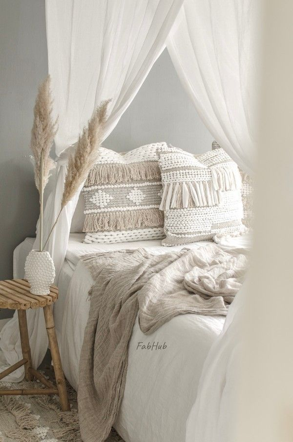 FabHub - | Boho Living Boutique & Blog | Home Decor Online Shop | USA
