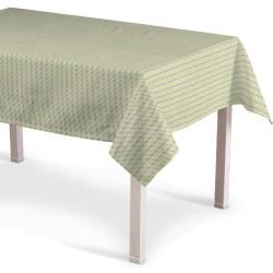 Photo of Reduced tablecloths