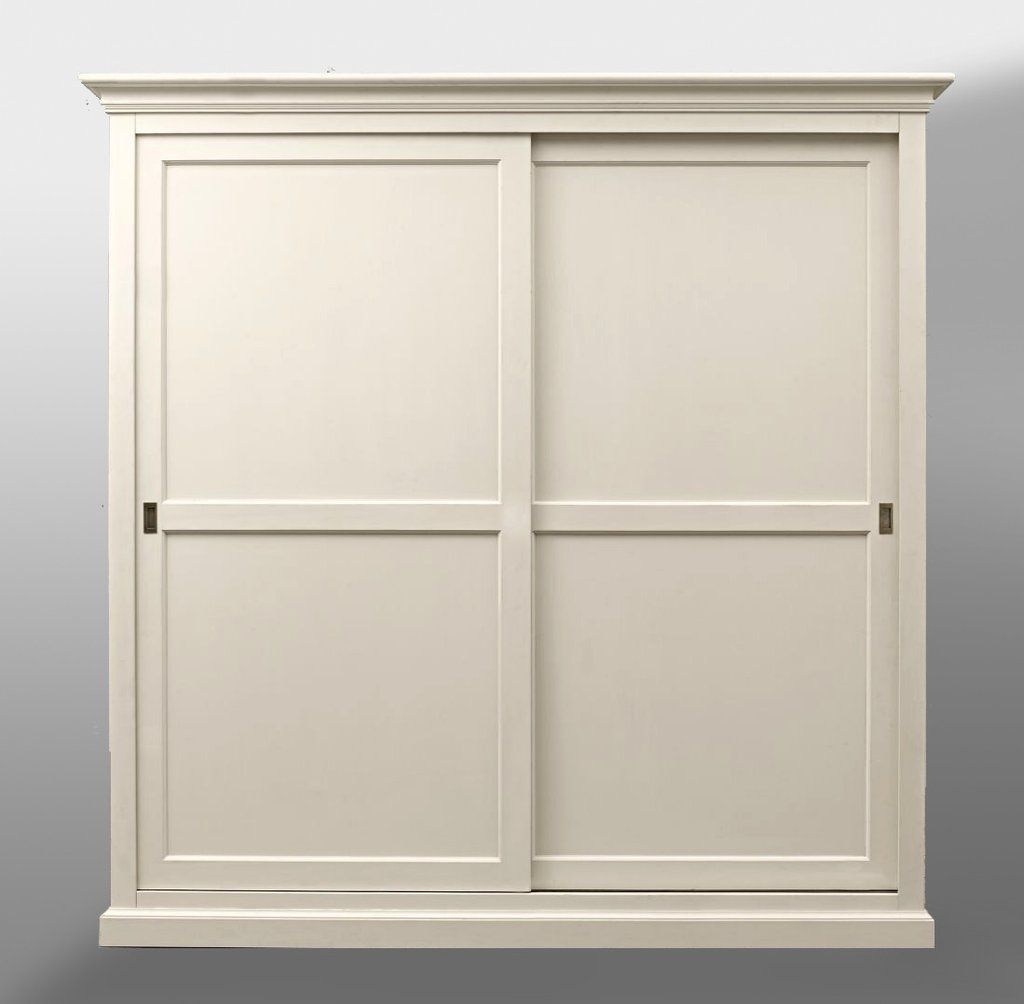 Free Standing Wardrobes With Sliding Doors House Pinterest