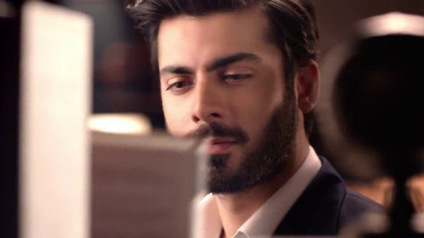 Pin On Fawad Khan
